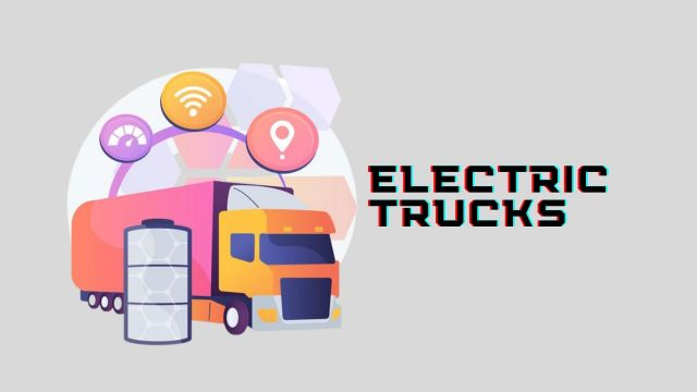 electric-trucks